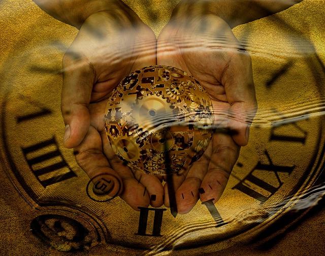 11.ミダス王と金の手(大アルカナ):インナーチャイルドカードの意味